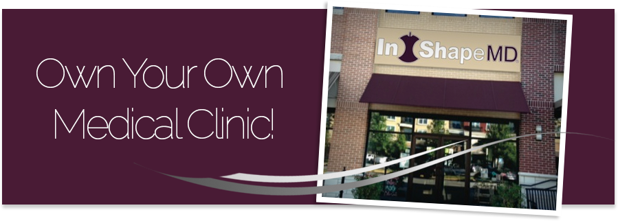 Own-Your-Own-Medical-Clinic