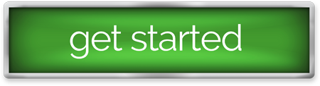 get_started_green