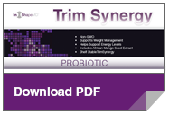trimsynergy_pdf