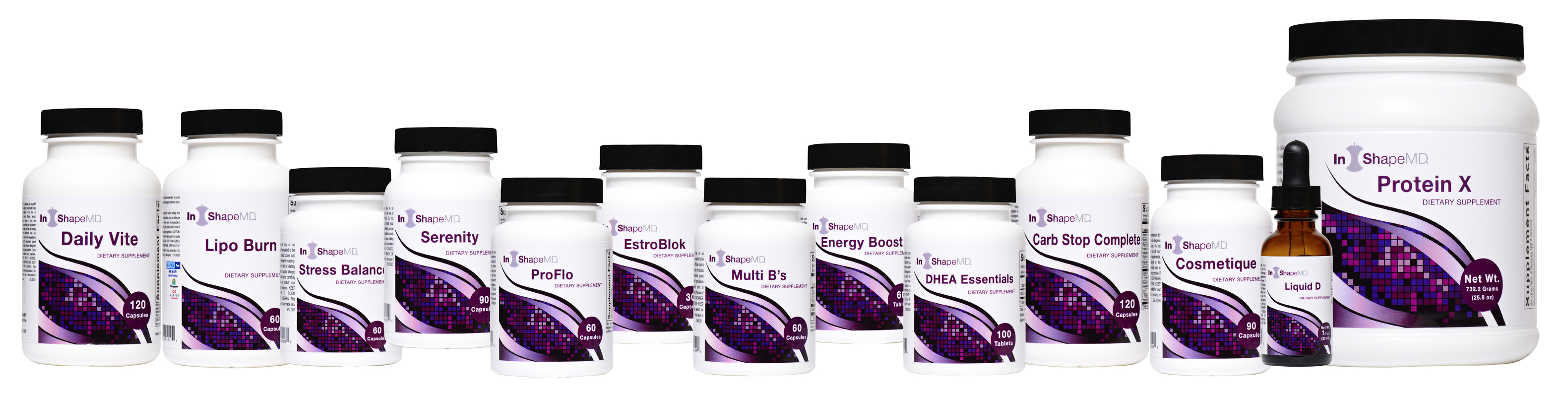 inshapemdl_supplements